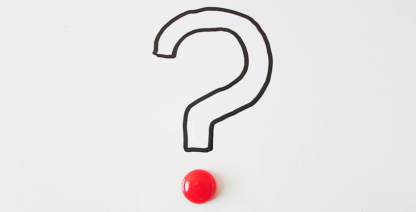 NLP(神経言語プログラミング)とは?