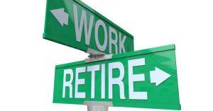 「仕事辞めたい」と悩むあなたを救う退職理由別6つのアドバイス