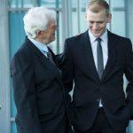 【決定版】仕事の評価を高めて年収を上げる3つの方法