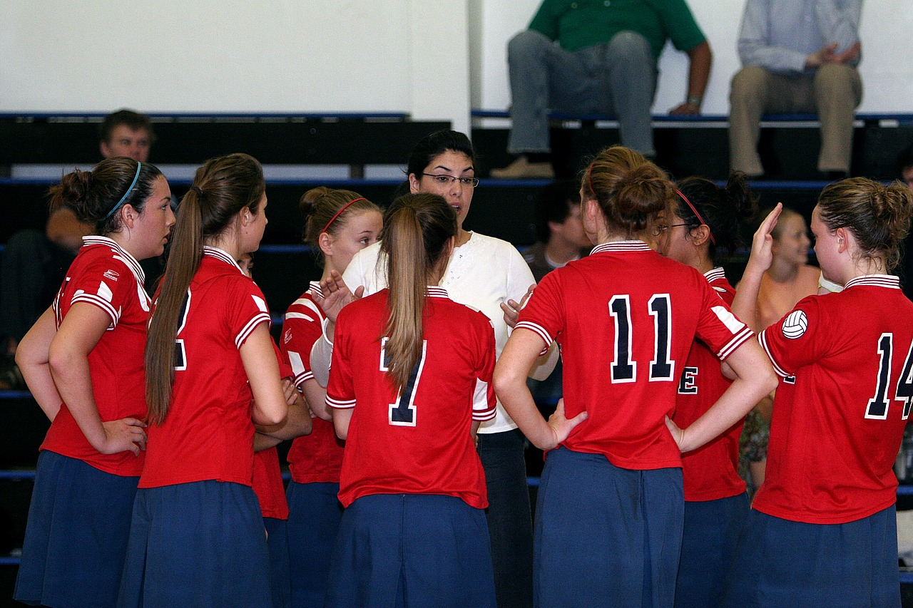 volleyball-team-1586522_1280
