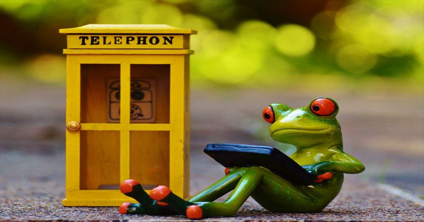 frog-phone-booth-phone-computer-laptop-email_444