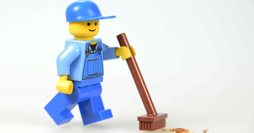 lego-568039_1280