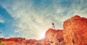 【マインドセットの真の意味とは】思い込みを変え21日間でビジネス成功思考を手に入れる方法
