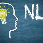 NLP資格取得のための費用と各講座の違い