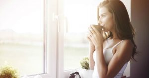 【成功の秘訣は朝にあり】脳を活性化する最も簡単で確実な7つの方法