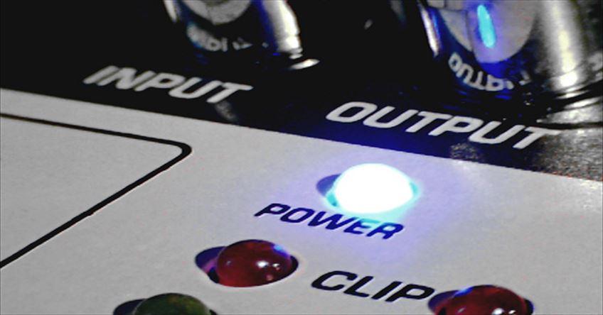 input-output_444
