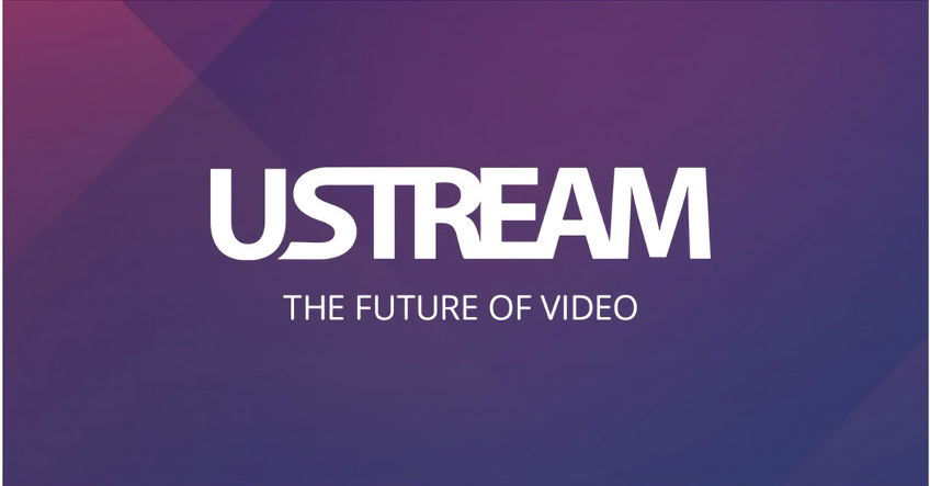 new_ustream