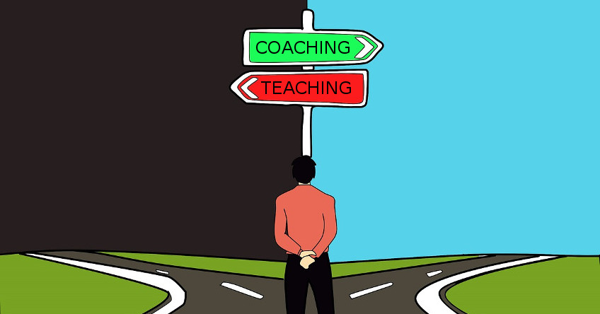 coaching_teaching1