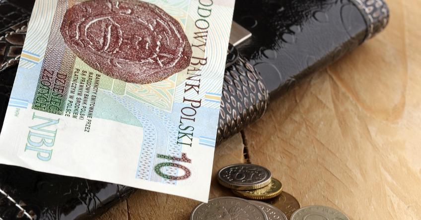 money-1766426_1280