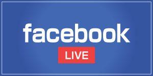 Facebookライブ配信術|視聴者が自然とファンになるノウハウ
