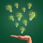 起業したい!「アイデアがない」「お金がない」人がやるべき事とは?