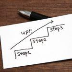 ステップメールとは|億超え起業家が見込客を成約へ導いた事例と手順