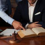 弁護士の営業と集客方法とは?即効性のある方法って有る?