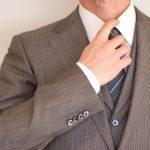 弁理士の営業と集客方法とは?開業して失敗しないためには?