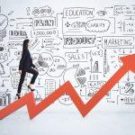 起業するには|年商億越えの現役経営者が教える成功の秘訣と方法