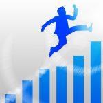仕事のモチベーションが上がらない根本原因と上げる方法3つ!