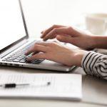 ブログ集客|放置しても収益が生まれる資産型ブログを構築する全手順
