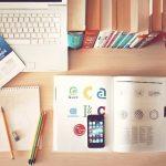 デザイナーが起業で成功するには?起業する方法とコツを紹介!