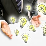 週末起業の成功例と失敗例!失敗しないアイデアやネタとは?