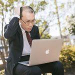 50歳からの起業はリスク?成功する人と失敗する人の違いは?