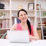 ホームページから集客を成功させる方法とは?Web集客のコツ!